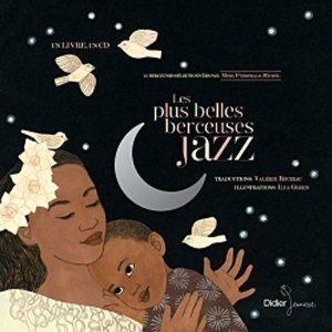 plus belles berceuses de jazz