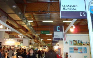 Montreuil 2012, le bilan