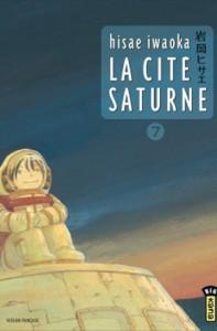 cite saturne 07