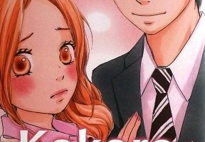 mangastore #25