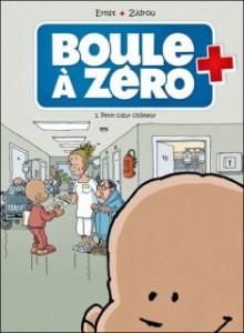 boule a zero