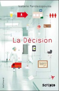 decision