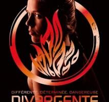 Divergente T.2 de Veronica Roth