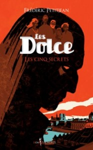 dolce 2