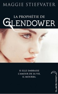 prophetie de glendower