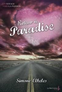 retour a paradise