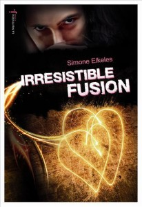irresistible fusion
