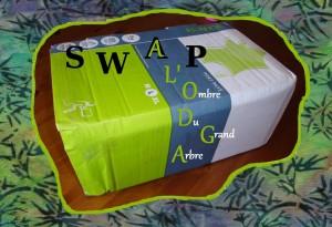 logo swap ALODGA