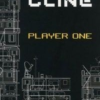 Player One d'Ernest Cline