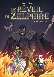 reveil du zelphire 3