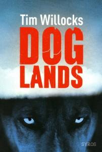 dog lands