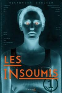 insoumis 01