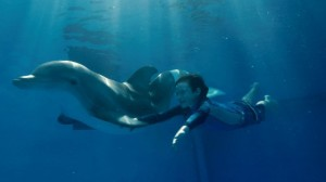image extraite du film L'Incroyable histoire de Winter sorti en salle en 2011