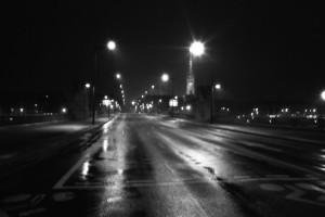 delacrea© 2012