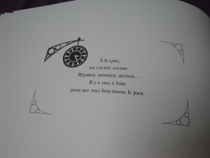 boumabib.fr