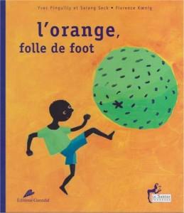 contes d'afrique(s) - bonus