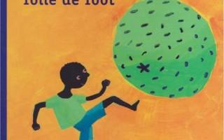 Contes d'Afrique(s) chez Oskar jeunesse