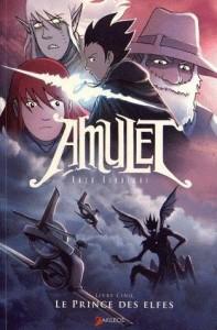 amulet 05