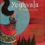 yeghvala