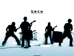 beck 01