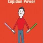 cupidon power