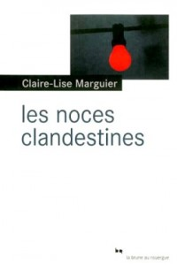 noces clandestines