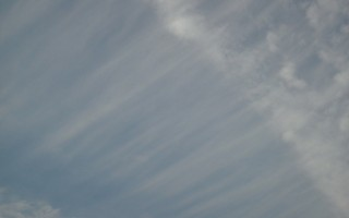 La Tisseuse de nuages d'I. Chabbert