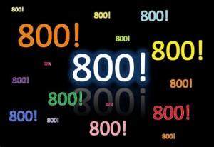 800!_t