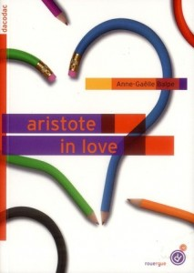 aristote in love