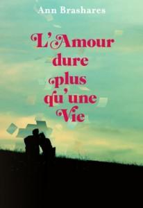 pour Passion-lecture3