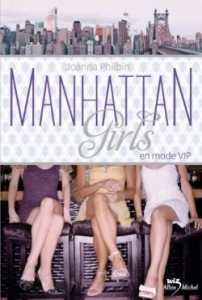 manhattan girls 3
