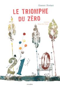 triomphe du zero