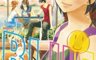 Mangastore #29