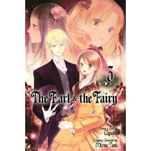 earl and fairy 03