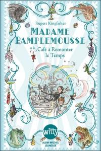 madame pamplemousse 02