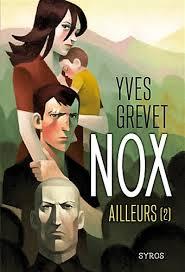 nox 02