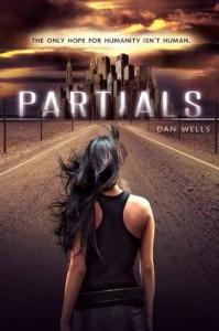 partials 01