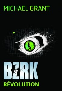 BZRK 2
