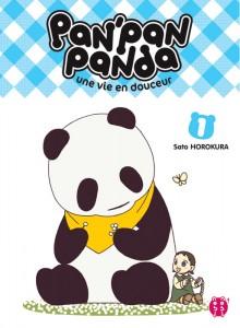 pan'pan panda 01