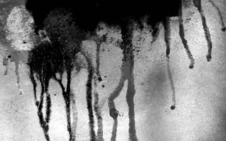 Amour mortel de Gilles Abier