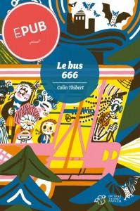 bus 666