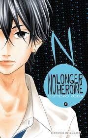 no longer heroine 02