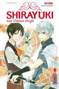 shirayuki 06