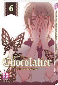 heartbroken chocolatier 06