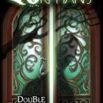 orphans 1