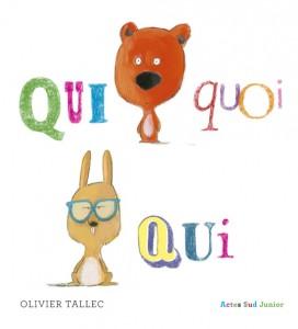 COUV quiquoiqui OK HD EAG_labo.indd