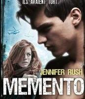 Memento de Jennifer Rush