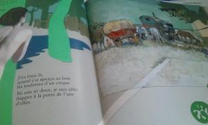 © boumabib.fr