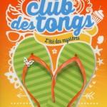 club des tongs 1