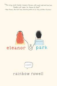 eleonore and park